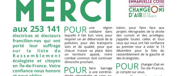 REG2015_MERCI_TWT-01